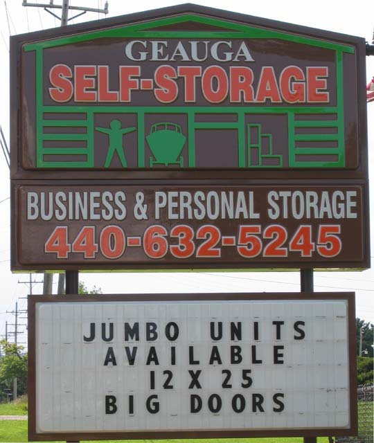 Geaugasign.jpg